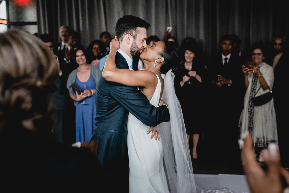 Constantin_Wedding_New_York-103.jpg