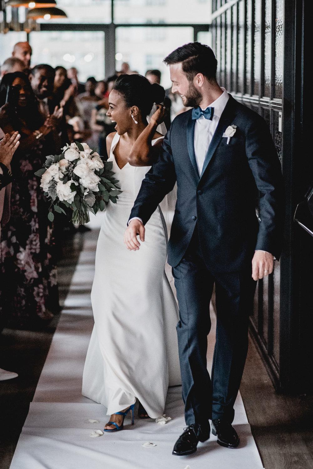Constantin_Wedding_New_York-106.jpg