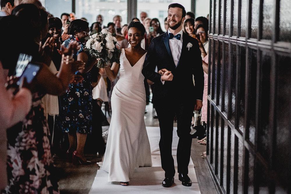 Constantin_Wedding_New_York-105.jpg