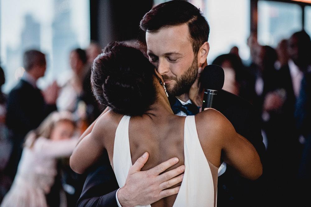 Constantin_Wedding_New_York-121.jpg