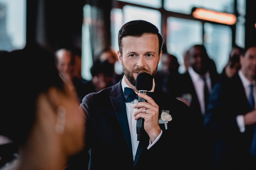 Constantin_Wedding_New_York-120.jpg