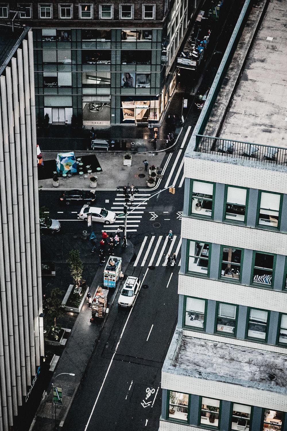 Constantin_Wedding_New_York-113.jpg
