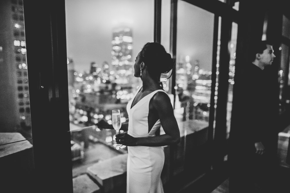 Constantin_Wedding_New_York-135.jpg