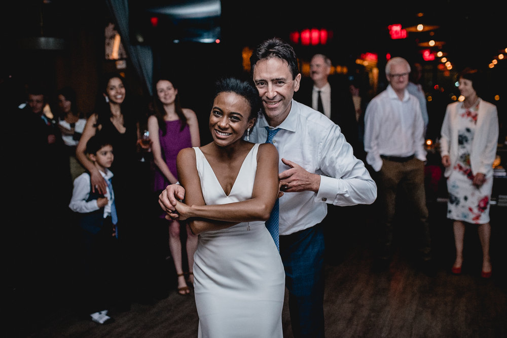 Constantin_Wedding_New_York-146.jpg