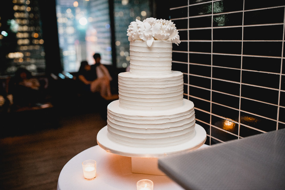 Constantin_Wedding_New_York-136.jpg