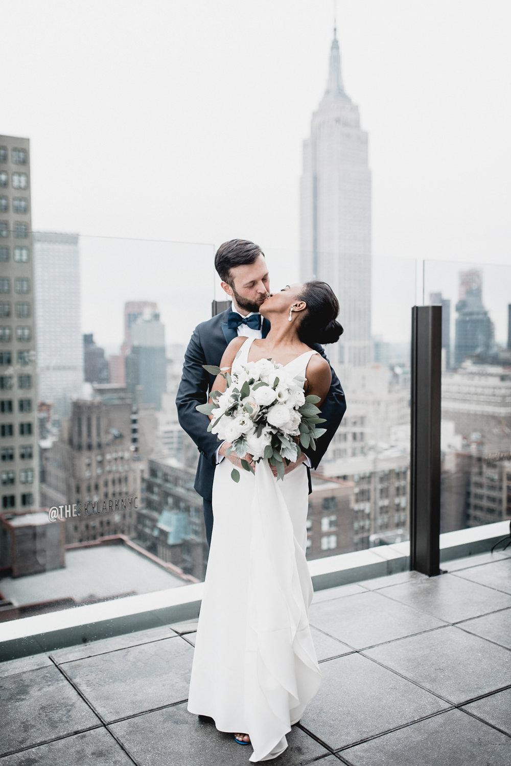 Constantin_Wedding_New_York-36.jpg