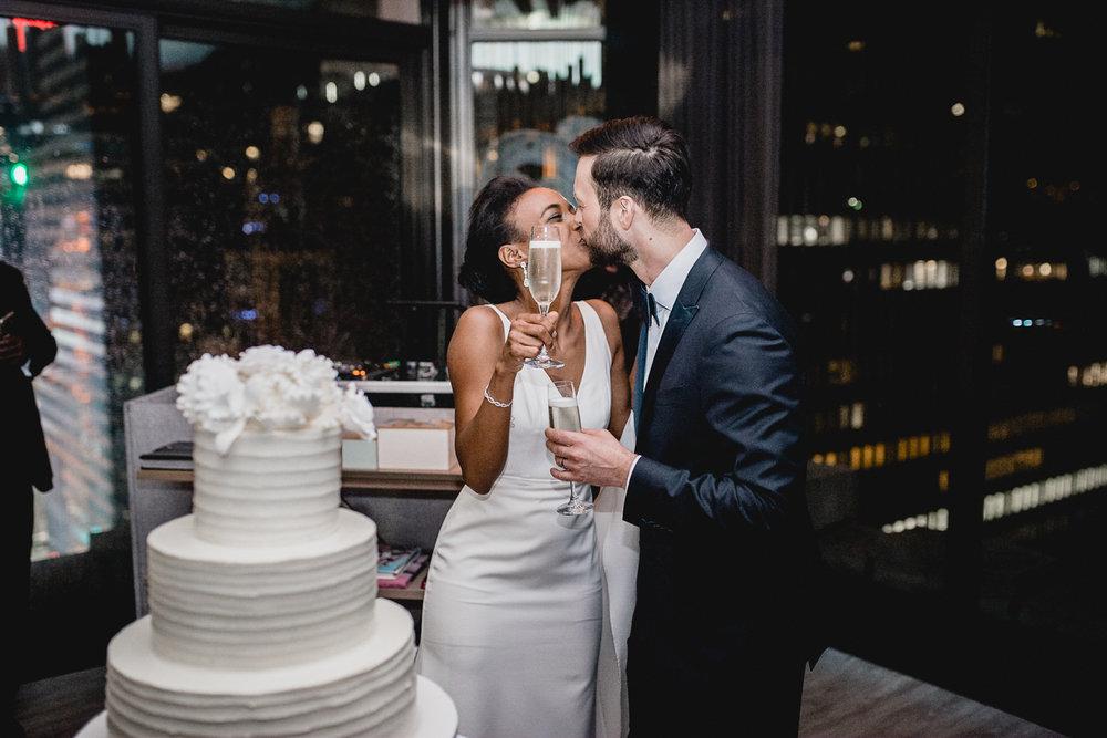 Constantin_Wedding_New_York-141.jpg