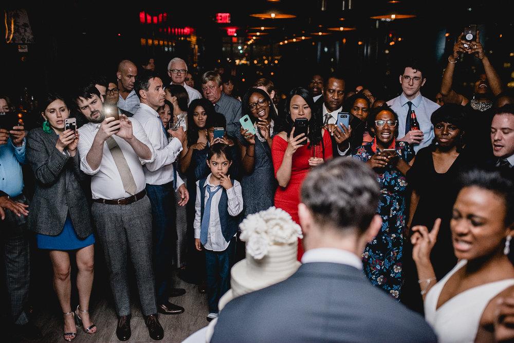 Constantin_Wedding_New_York-140.jpg