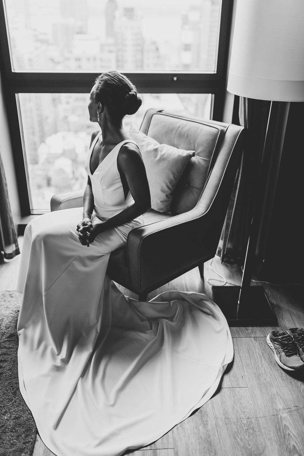 New York City Wedding-20.jpg