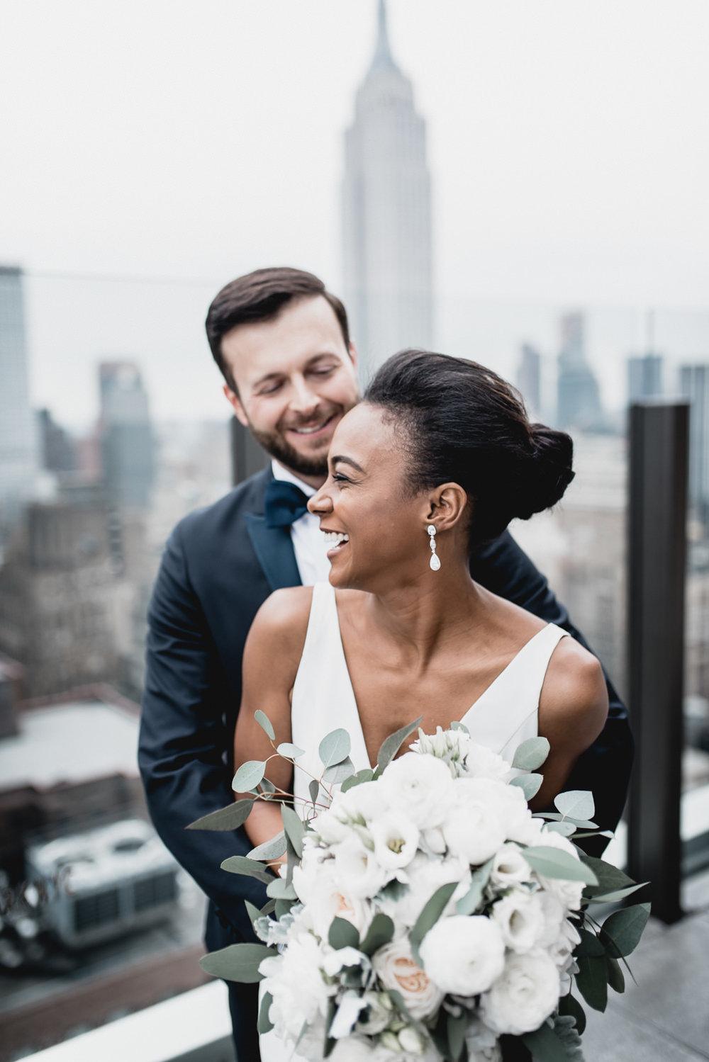 New York City Wedding-16.jpg