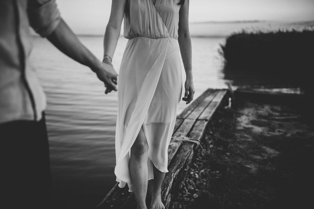 Hochzeitslocation_Burgenland_Das_Fritz-39.jpg