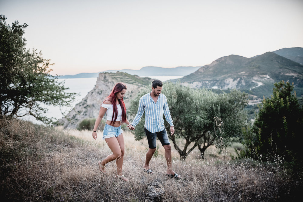 Couple_Shooting_Zakynthos-17.jpg