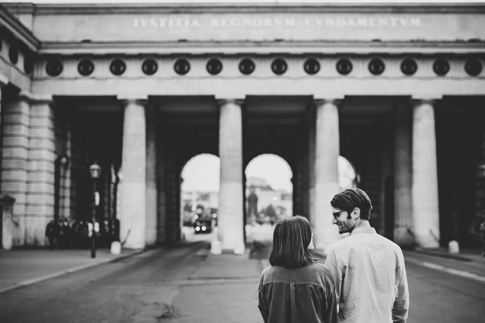 Engagement_Shooting_Vienna_Location-24.jpg