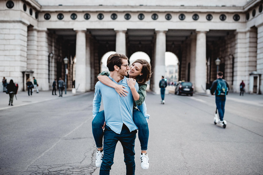 Engagement_Shooting_Vienna_Location-26.jpg