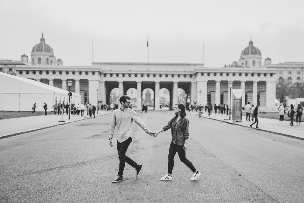 Engagement_Shooting_Vienna_Location-15.jpg