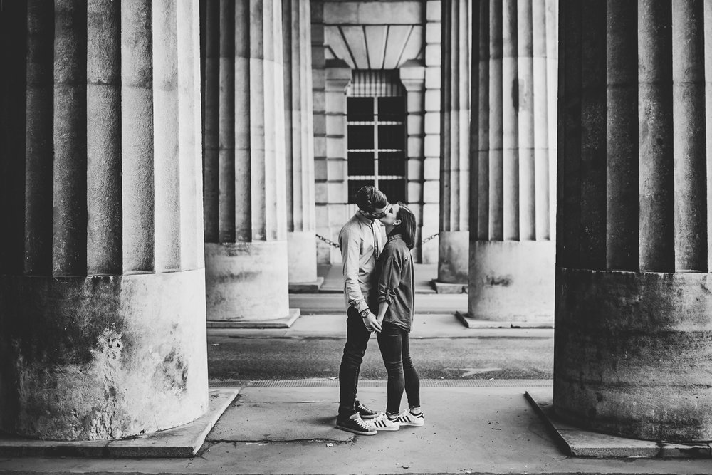 Engagement_Shooting_Vienna_Location-35.jpg