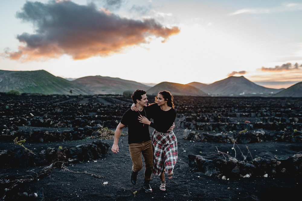 Lanzarote_Engagement_Shooting-19.jpg