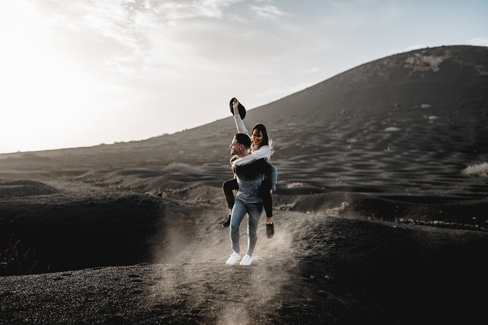 Lanzarote_Engagement_Shooting-15.jpg