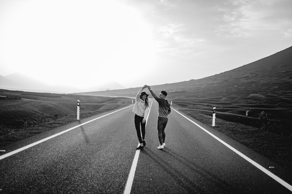 Lanzarote_Engagement_Shooting-22.jpg