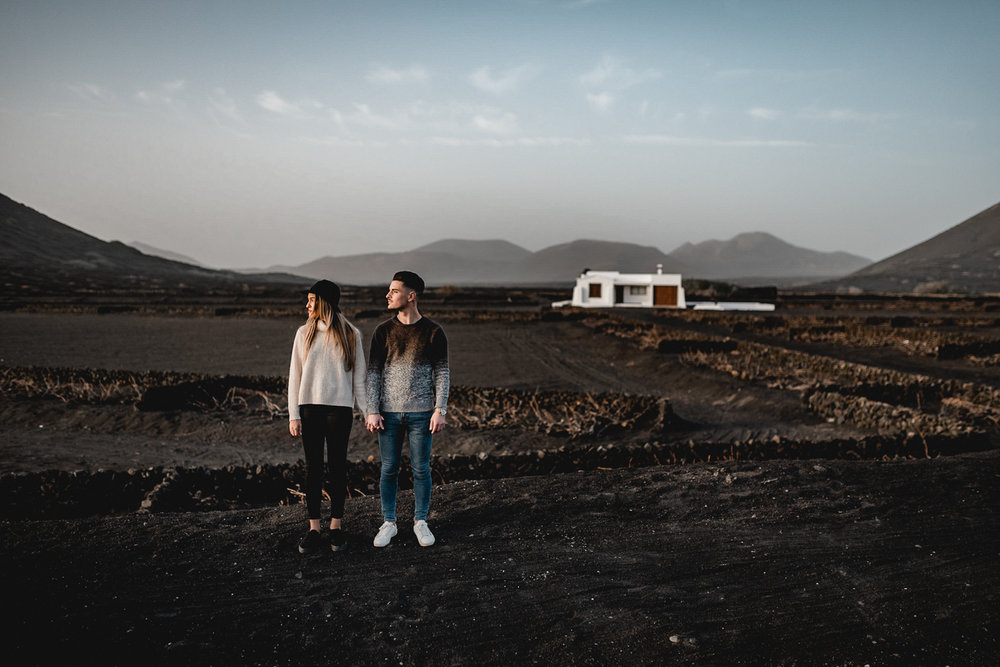 Lanzarote_Engagement_Shooting-25.jpg