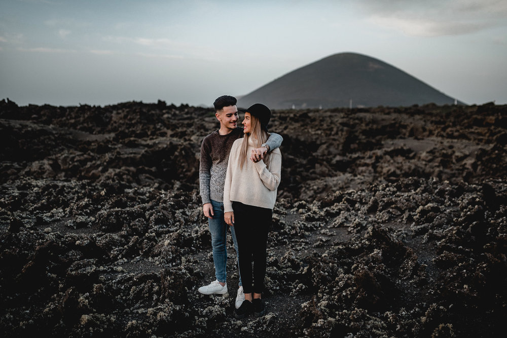 Lanzarote_Engagement_Shooting-33.jpg