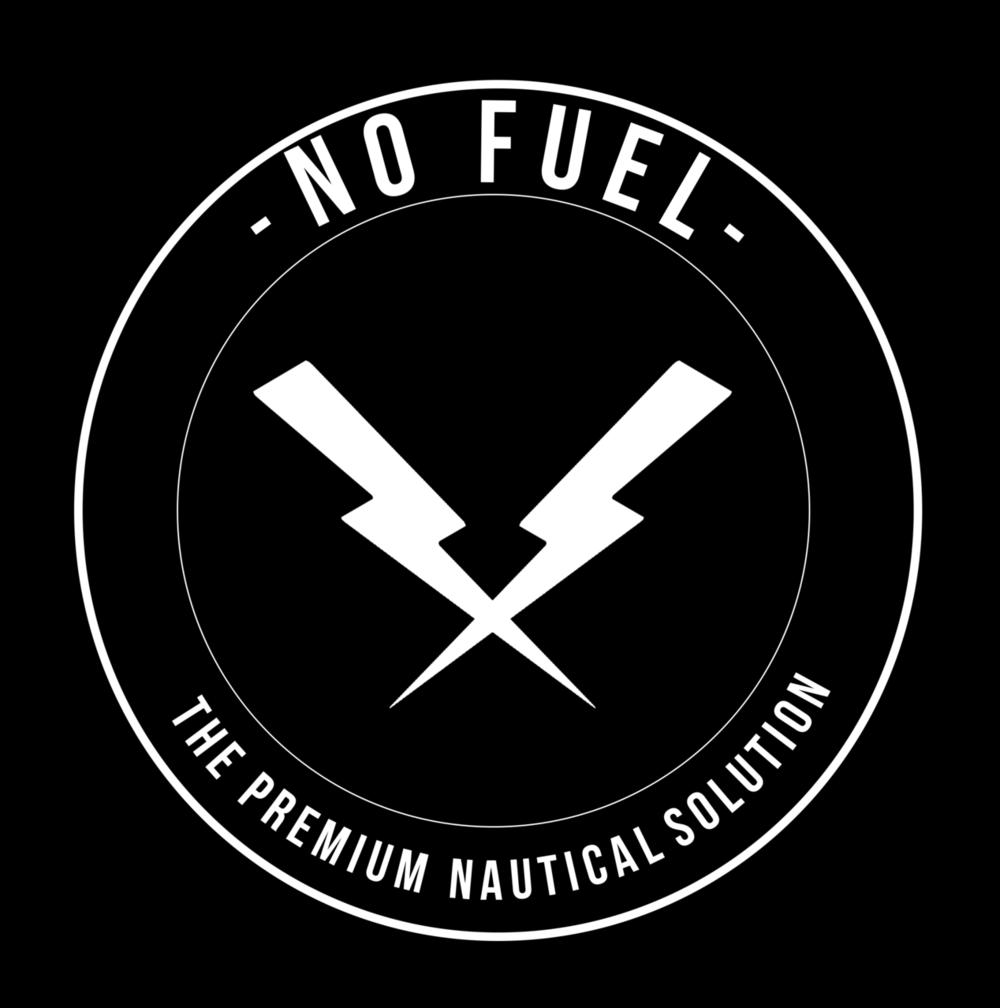 NoFuel-logo