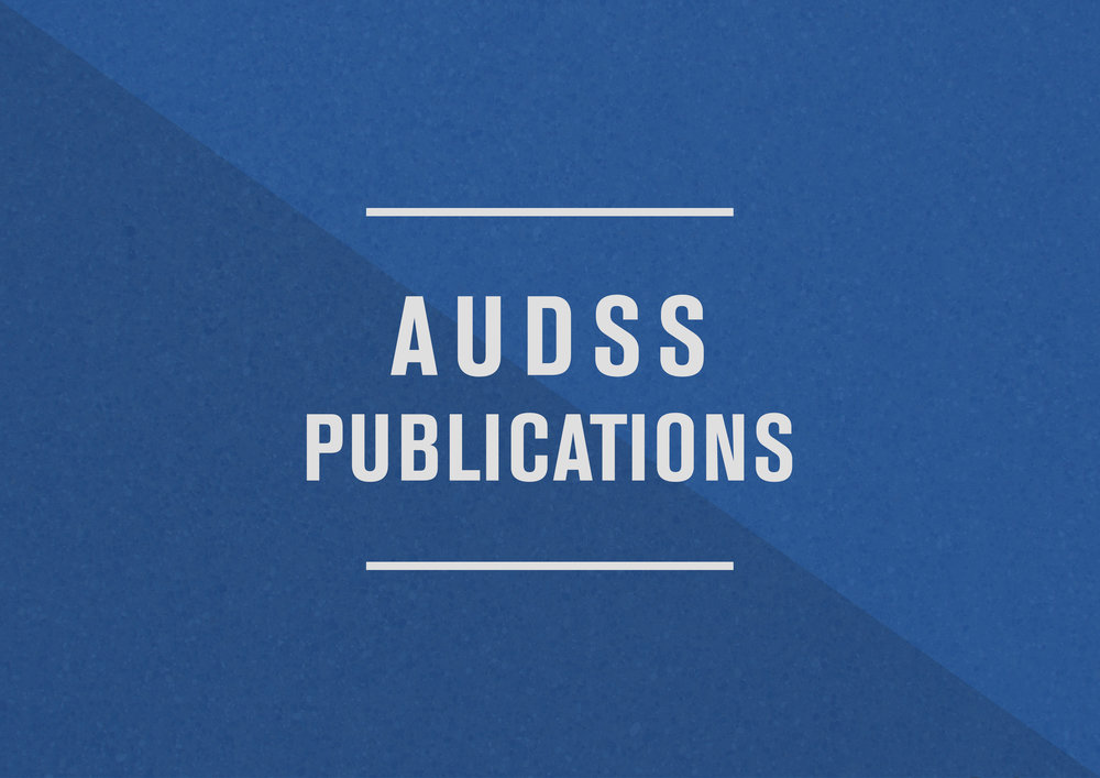 publications [339635].jpg