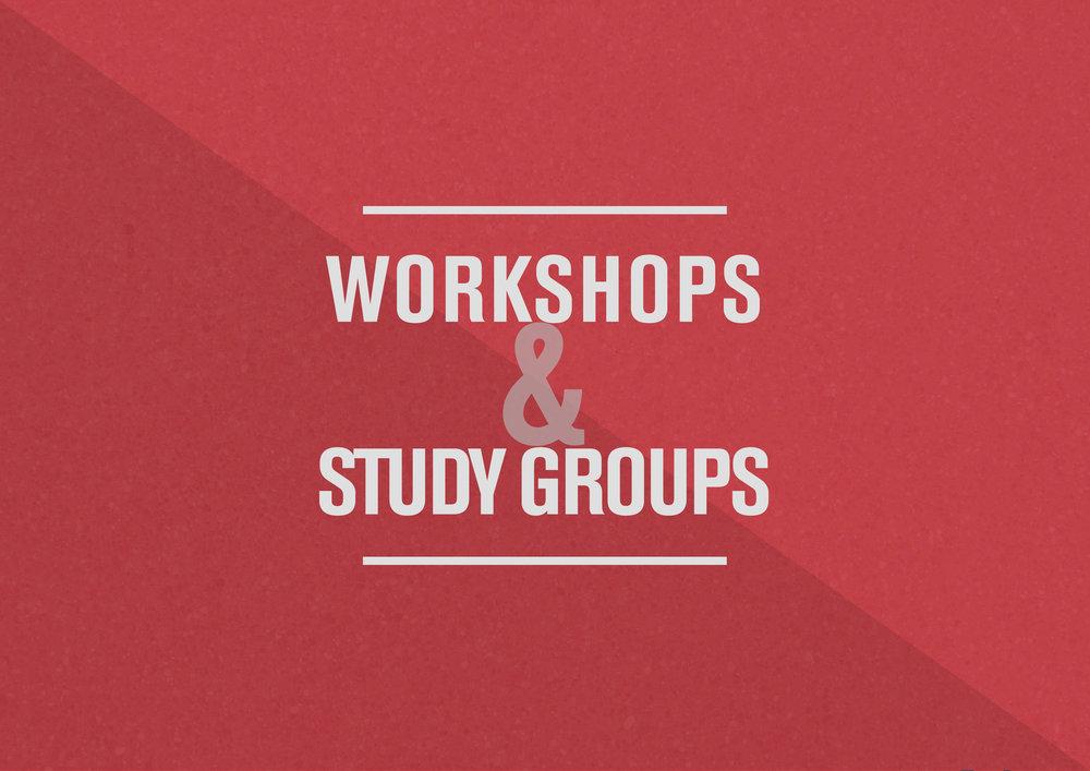 workshops [262461].jpg
