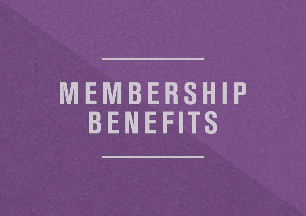 benefits[2378].jpg