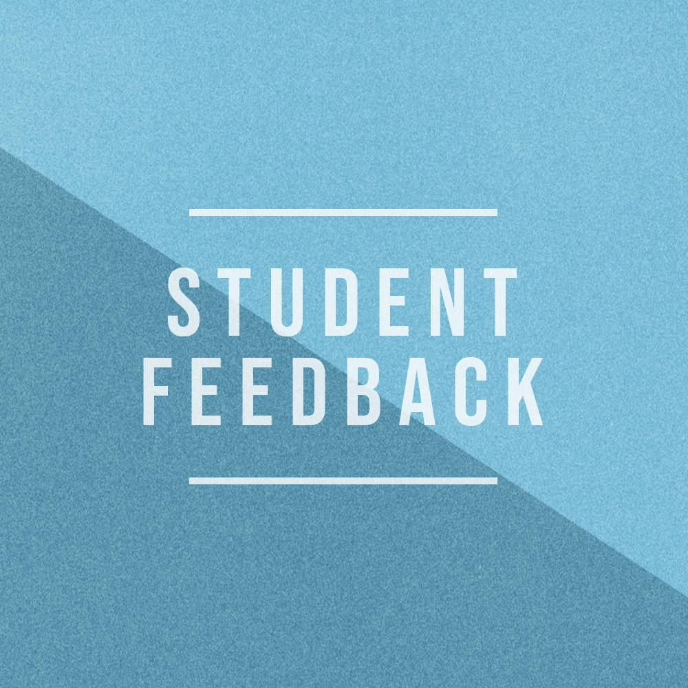 student feedbacks.png
