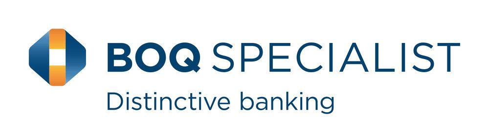 BOQ Specialist logo.jpg