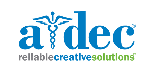 adec-reliable-creative-solutions.png