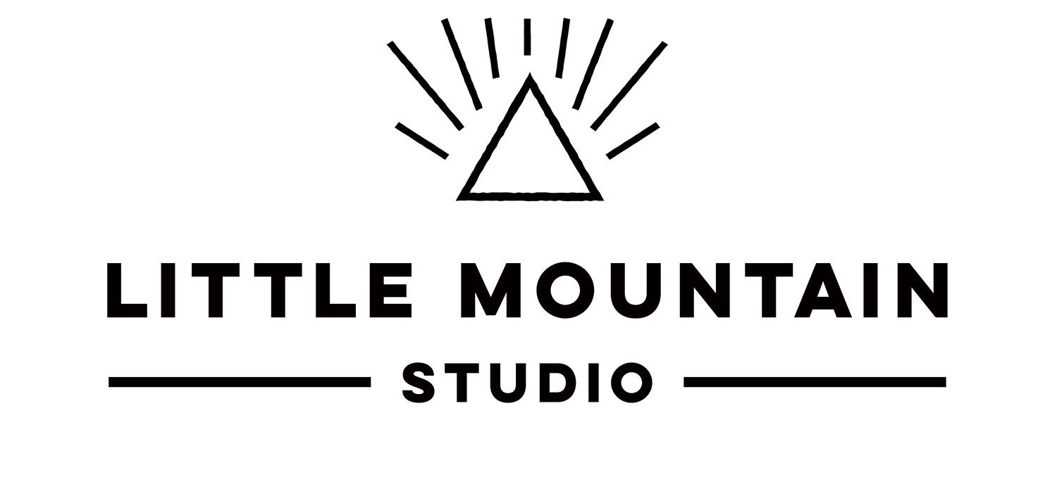 Little Mountain Studio