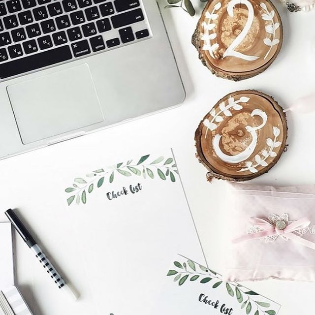 Wanting to plan your own wedding but don't know where to begin or need a little help and inspiration? On Saturday the 24th of June @oliveroseweddings will host a 3 hour workshop with morning tea provided. Gift bag, lucky door prizes and heaps of fun! Go to @oliveroseweddings Instagram page for more info with a link in her bio! 📸 from @oliveroseweddings . . . . . . #brisbaneworkshop #brisbaneweddingplanner #weddingworkshop #engaged #australianbrides #brisbanewedding #diywedding