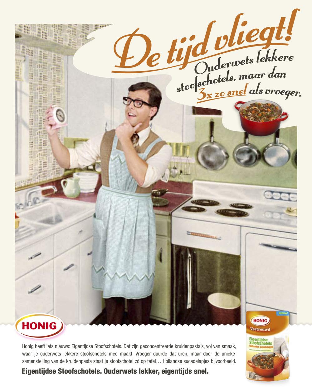 Honig Advert_man.jpg