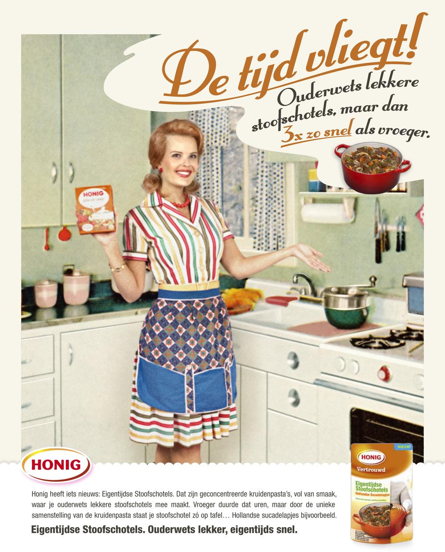 Honig Advert_vrouw.jpg