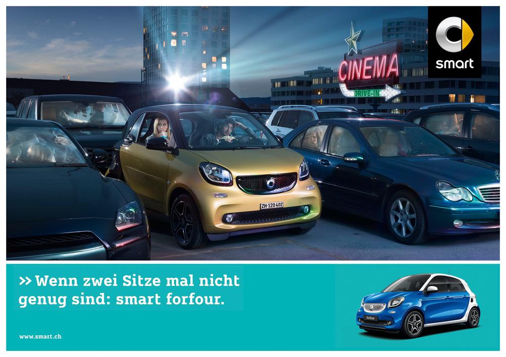 mebius_smart_autokino.jpg