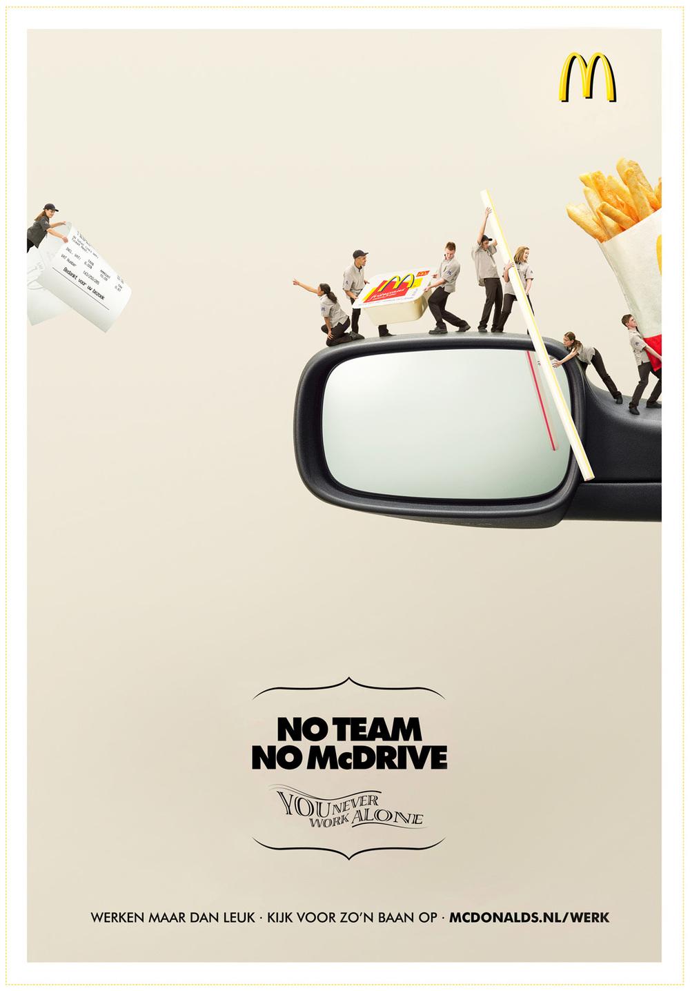 mcd_drive_ad.jpg