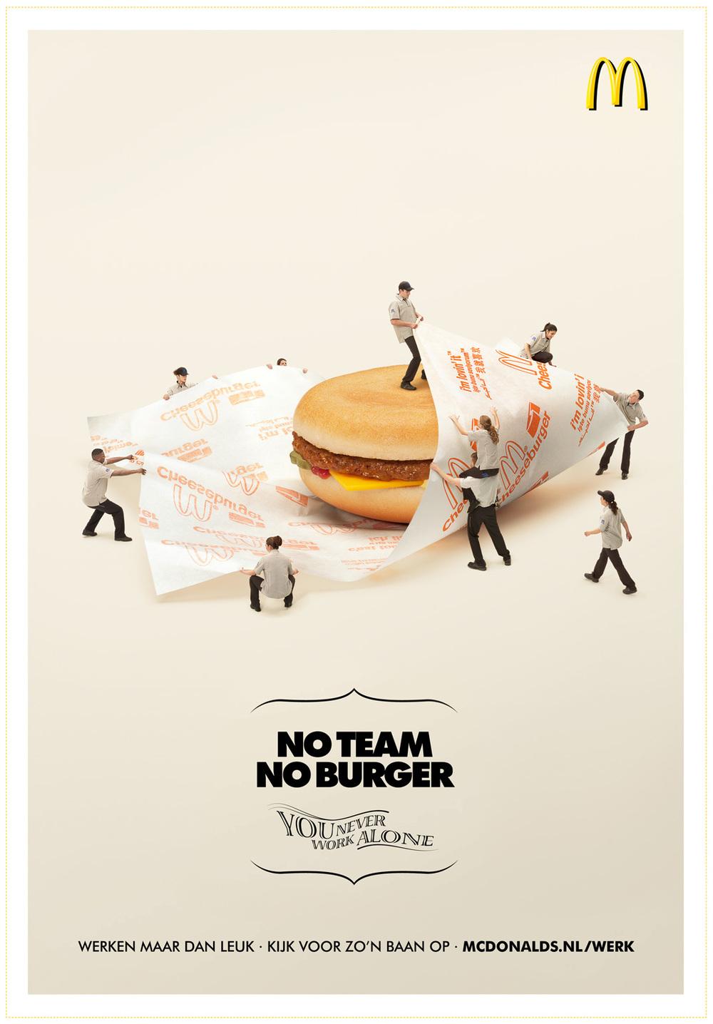 mcd_burger_ad.jpg