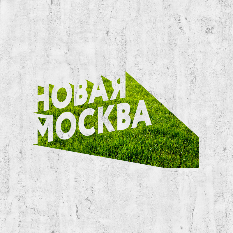new-moscow