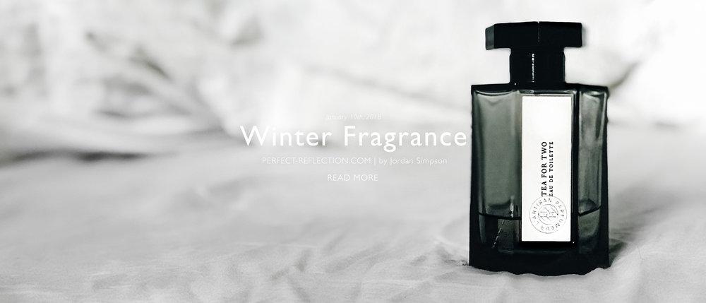 Winter Fragrance feature.jpg
