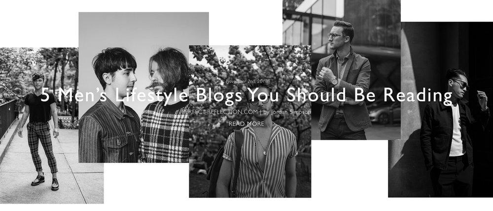 5 men's lifestyle blog feature.jpg