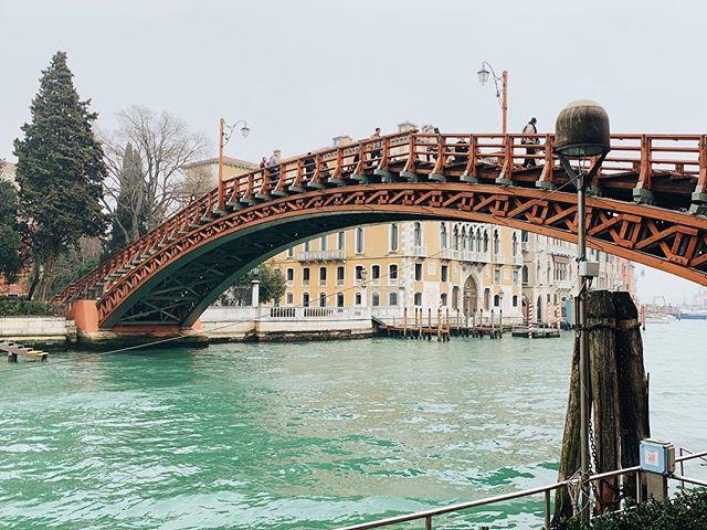 Suzhou? | Venice, Italy