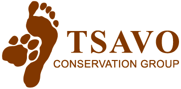 Tsavo Conservation Group