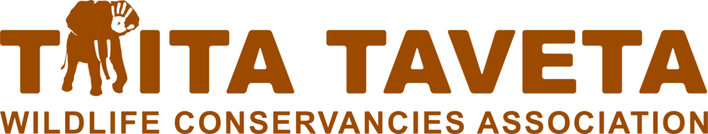 taita taveta wildlife conservancies association (ttwca)