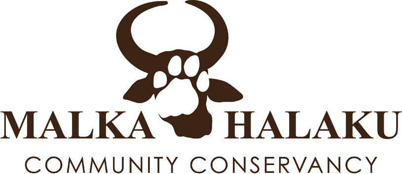 malkahalaku community conservancy logo