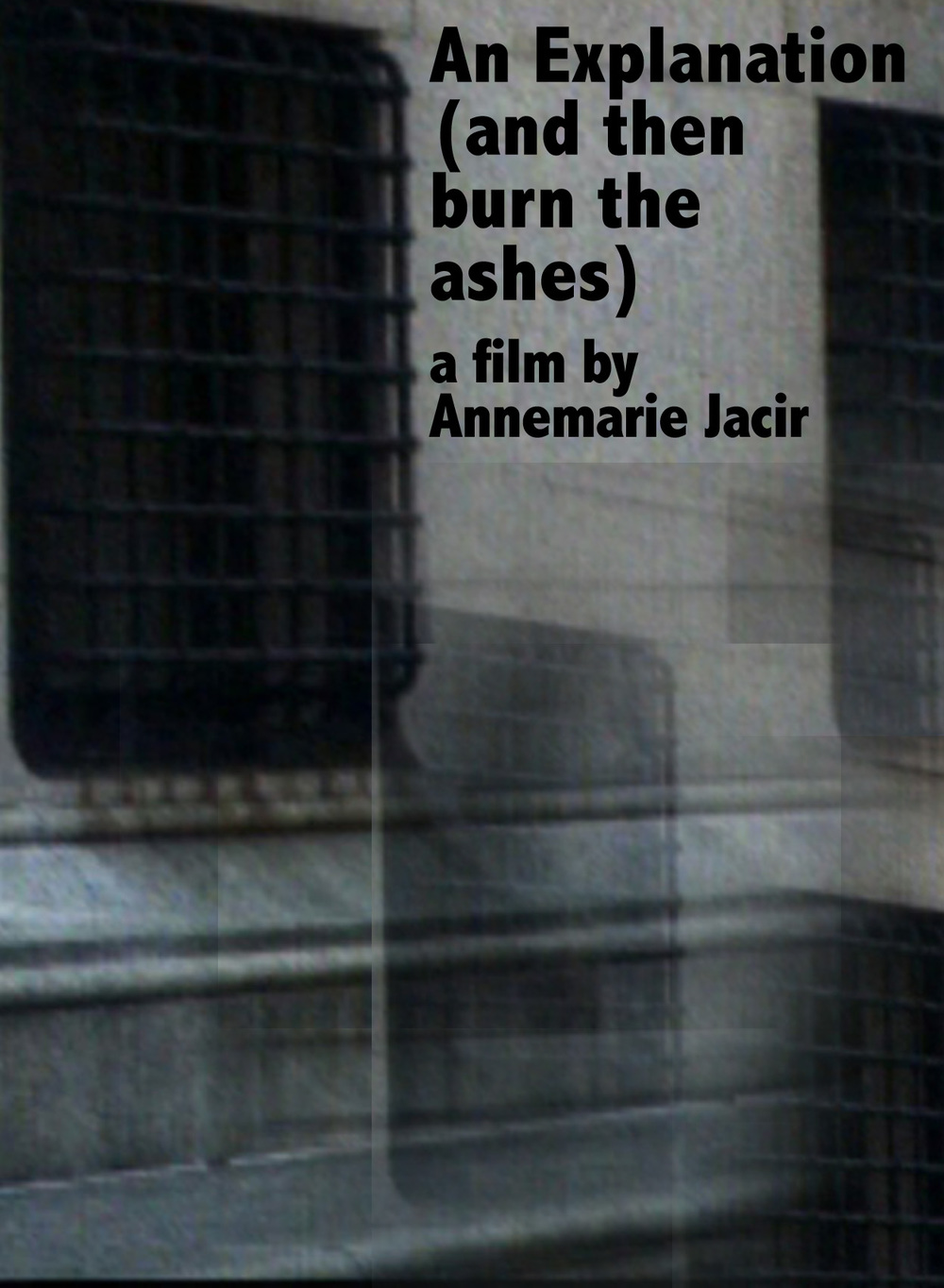 AnExplanationAshes(Still2)POSTER.jpg
