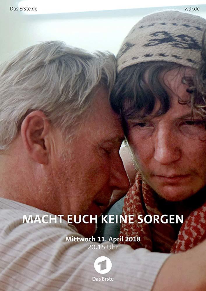 MACHT EUCH KEINE SORGEN.jpg