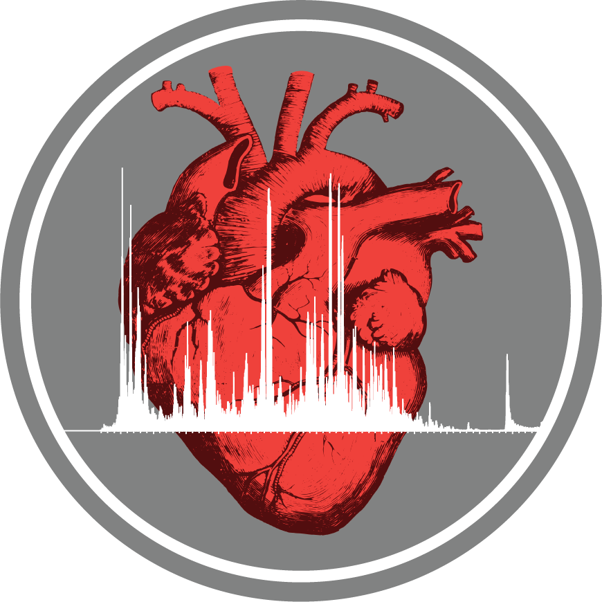 Gundry_Logo_MS_Heart_GREY.png
