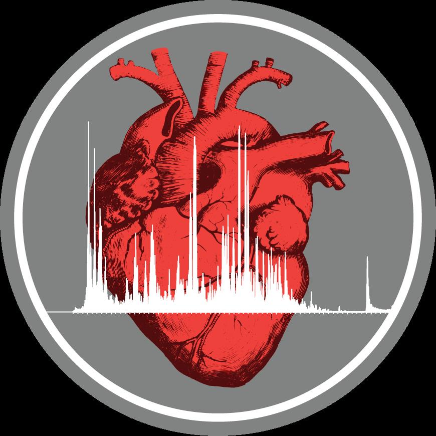 Gundry_Logo_MS_Heart_GREY.png